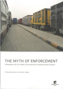 animals-angels-the-myth-of-enforcement-cover-page